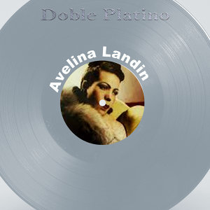 Avelina Landin 歌手頭像
