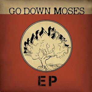 Go Down Moses 歌手頭像