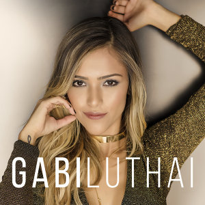 Gabi Luthai