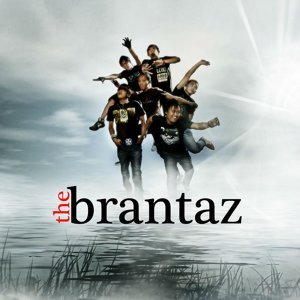 The Brantaz 歌手頭像