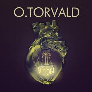 O.Torvald 歌手頭像