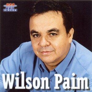 Wilson Paim 歌手頭像