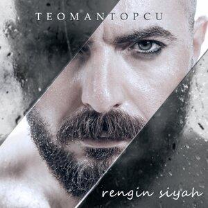 Teoman Topçu 歌手頭像