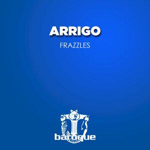 Arrigo 歌手頭像