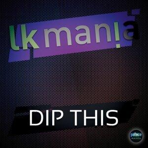 LK Mania 歌手頭像