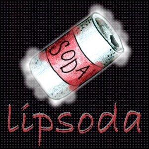 Lipsoda 歌手頭像