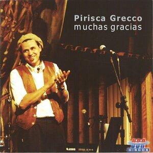 Pirisca Grecco 歌手頭像