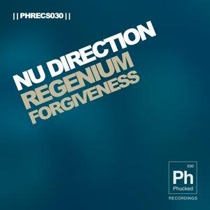 Nu-Direction