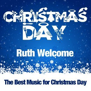 Ruth Welcome