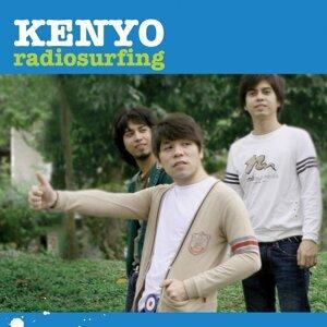 Kenyo