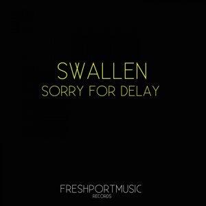 Swallen