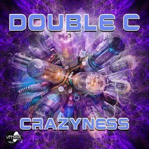 Double C