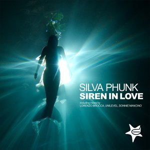Silva Phunk 歌手頭像