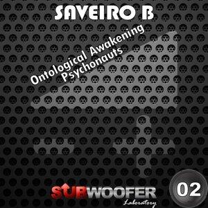 Saveiro B 歌手頭像