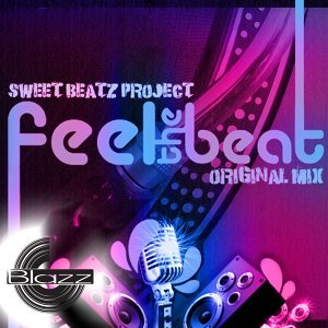 Sweet Beatz Project