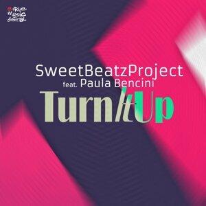 Sweet Beatz Project 歌手頭像