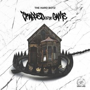 The Hard Boyz