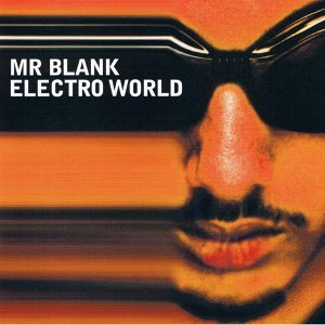 Mr. Blank, Big Country 歌手頭像