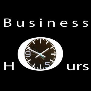 Business Hours, Keen Klaws 歌手頭像