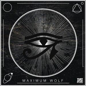 Maximum Wolf 歌手頭像