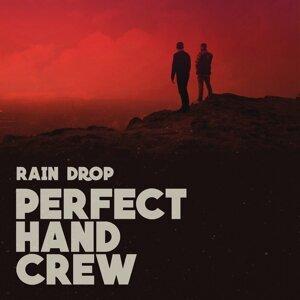 Perfect Hand Crew