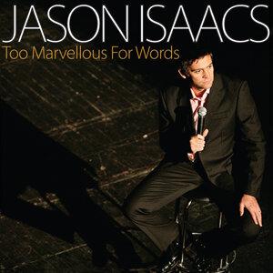 Jason Isaacs 歌手頭像
