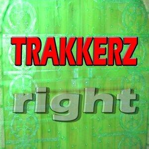 Trakkerz 歌手頭像