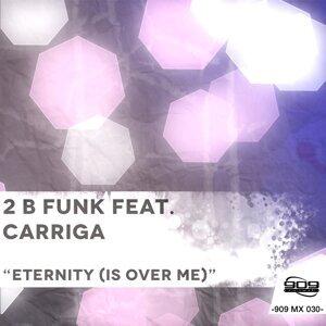 2B Funk 歌手頭像