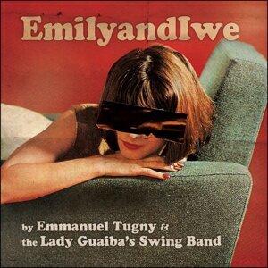 Emmanuel Tugny, The Lady Guaiba's Swing Band 歌手頭像