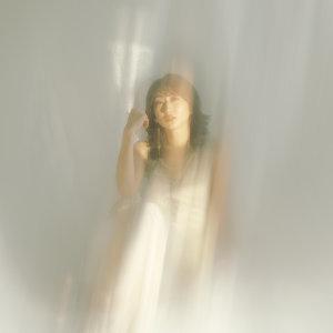Ms.OOJA 歌手頭像
