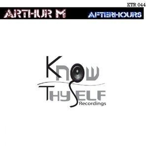 Arthur M