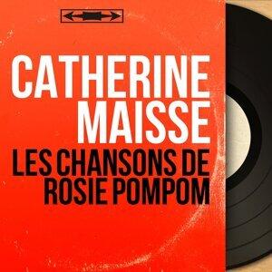 Catherine Maisse 歌手頭像