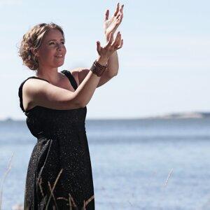 Johanna Iivanainen, 1N