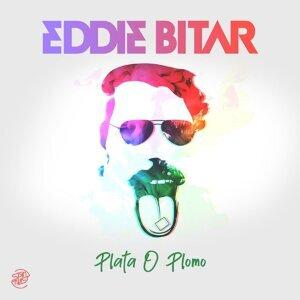 Eddie Bitar 歌手頭像