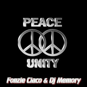 Fonzie Ciaco, DJ Memory 歌手頭像