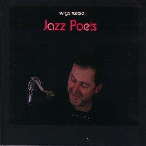 Jazz Poets 歌手頭像