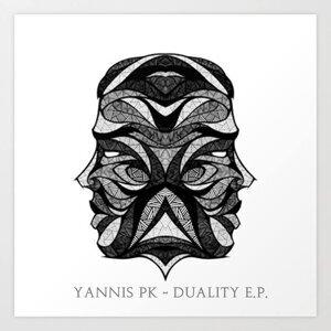 Yannis PK