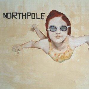 Northpole 歌手頭像
