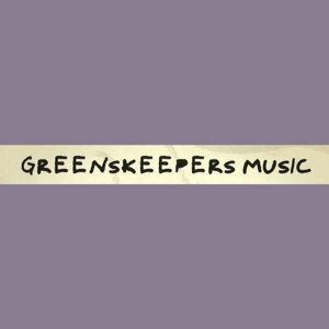 Greenskeepers (高爾夫尖兵) 歌手頭像