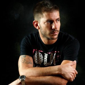 Dani Sbert 歌手頭像