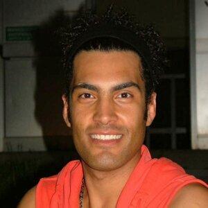 Wael Mansour 歌手頭像