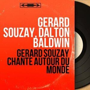 Gérard Souzay, Dalton Baldwin 歌手頭像