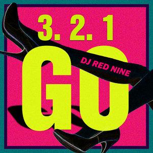 DJ Red Nine 歌手頭像
