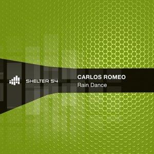 Carlos Romeo 歌手頭像
