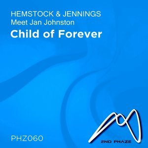 Hemstock & Jennings, Jan Johnston 歌手頭像