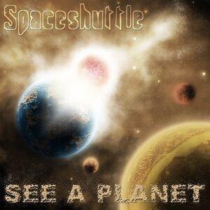 Spaceshuttle 歌手頭像