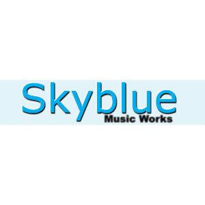SkyBlue 歌手頭像
