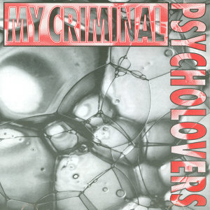 My Criminal Psycholovers