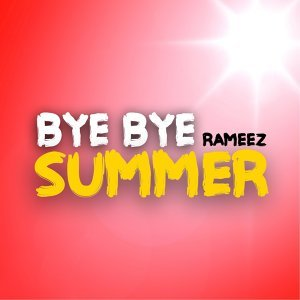 Rameez 歌手頭像
