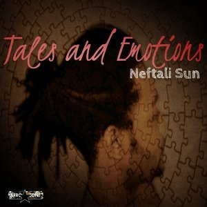 Neftali Sun 歌手頭像